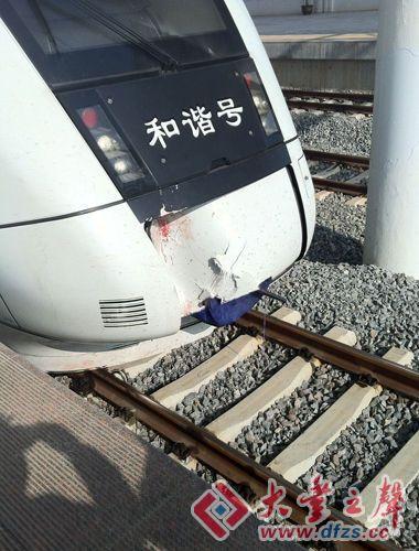 动车事故调查报告_温州动车事故54名责任人受到严肃追究